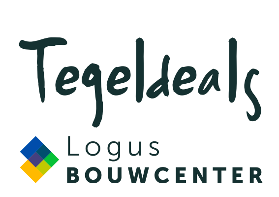 Logus Tegel deals